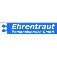 ehrentraut