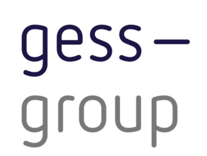 gess_group
